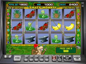 Скачать игровые автоматы мартышки на телефон лучшие игровые автоматы на андроид