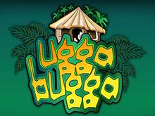 Угги Бугги